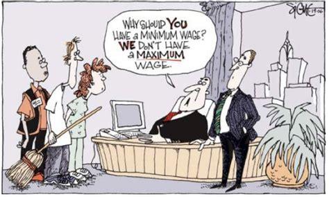 Do The Rich Blogistas Get Richer Necessarily by The Prime Directive How Do La S Rich Get Richer