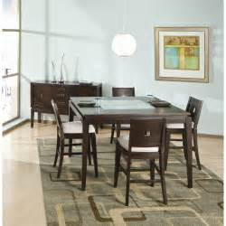 najarian furniture daytona dining table image