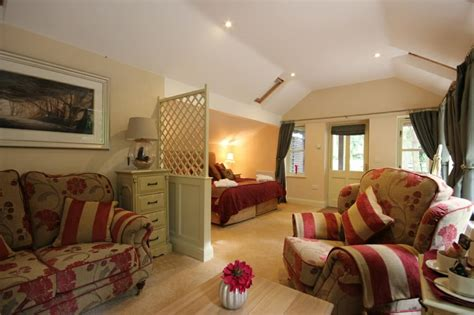 Willow Room by Willow Room Lounge Norfolk Felbrigg Lodge Hotel A