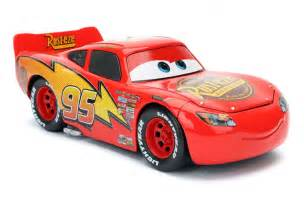 lighting mcqueen toys toys classic lightning mcqueen disney pixar cars