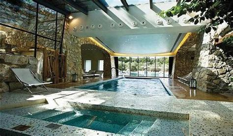 best spa italy italian spa resorts best healthcare tourism destinations