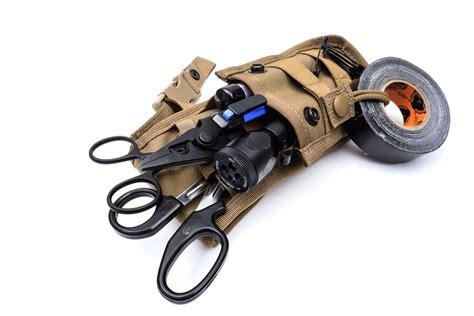 eod tool 1st line eod tool kit tactical electronics