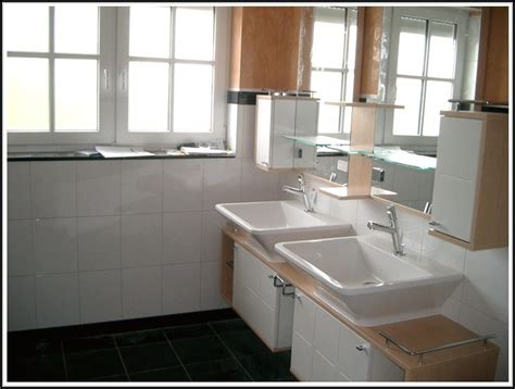 badezimmer renovieren kosten kosten badezimmer renovieren schweiz page beste