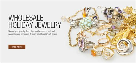 gets wholesale beads and jewelry accessories online from wholesale fashion jewelry cheap silver necklaces