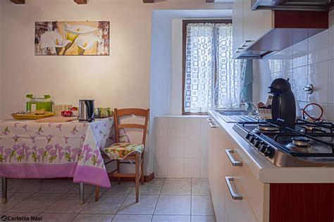 tavolo colazione tavolo colazione tavoli per cucina allungabili with