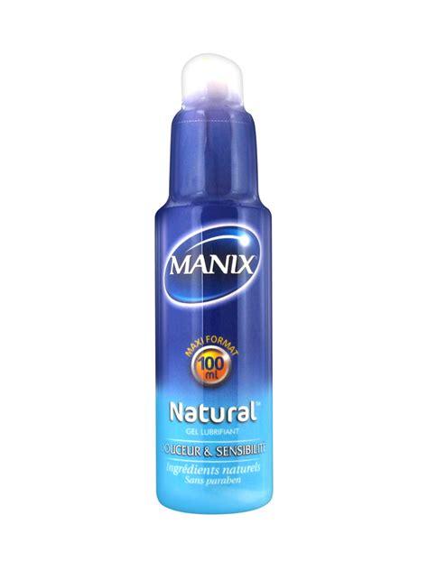 Lubricant Gel 70 Ml manix lubricant gel 100ml buy at low price here