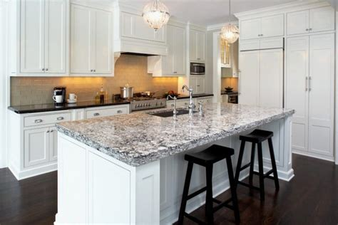What Is The Most Durable Kitchen Countertop by Inspirational Most Durable Kitchen Countertops Gl