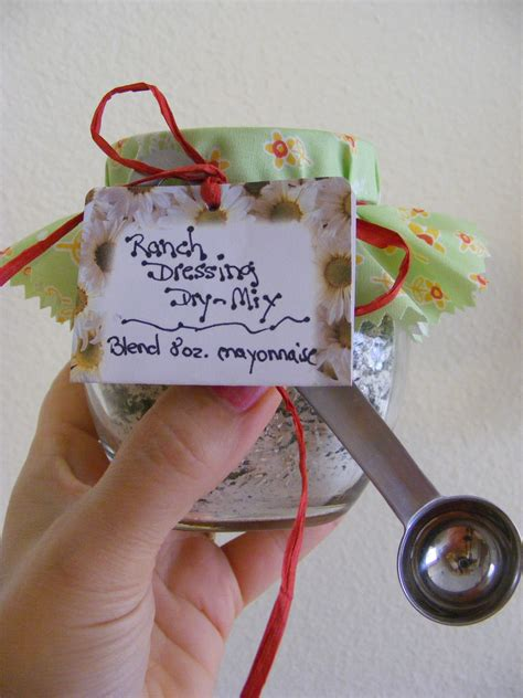 Handmade Gifts For Friends - gifts for friends www imgkid the image