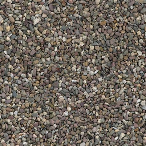 pattern photoshop ground photoshop tutorial how to create a tileable pebble texture