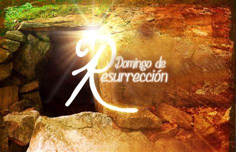 imagenes religiosas pascua de resurreccion domingo de resurreccion linepc