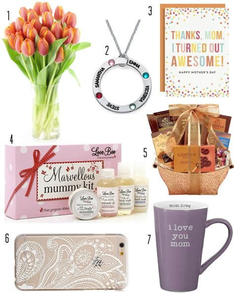 Lost At Home Abroad last minute s day gifts home abroad