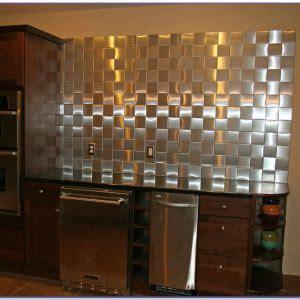 self adhesive backsplash wall tiles tiles home