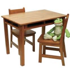 how to buy desks childrens desk and chair set