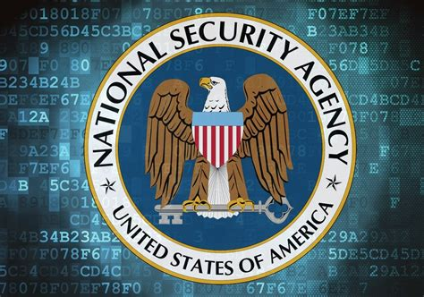 Nsa Search Hackers Claim To Breach Nsa Wikileaks Claims News