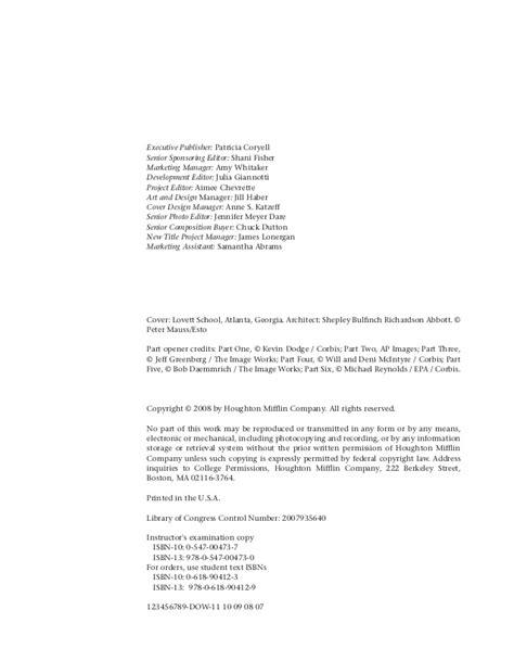 cover letter format berkeley