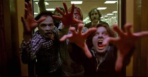 daftar film anime zombie daftar 10 film zombie terbaik dan terseram sepanjang masa