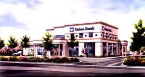 union bank sunnyvale pk engineers transportation dealership banks