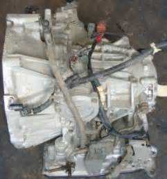 2004 Nissan Quest Transmission Nissan Quest 1995 To 1999 3 0 Transmission Samys Used