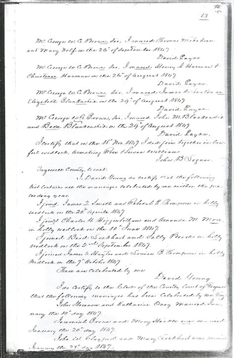 Tazewell County Marriage Records Tazewell County Va Vital Records