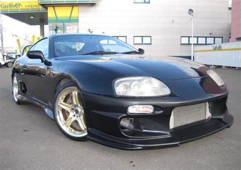 2002 toyota supra turbo for sale toyota supra turbo for sale autos post