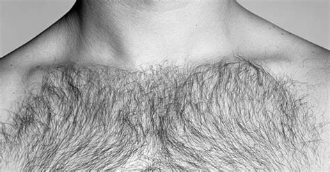 great manscaping tips to look your best best manscaping pubic hair a man s guide to body hair and