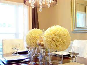 table centerpieces for centerpieces entertaining ideas themes for