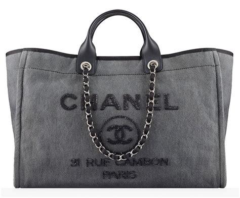 Channel Bag chanel bags black www pixshark images galleries