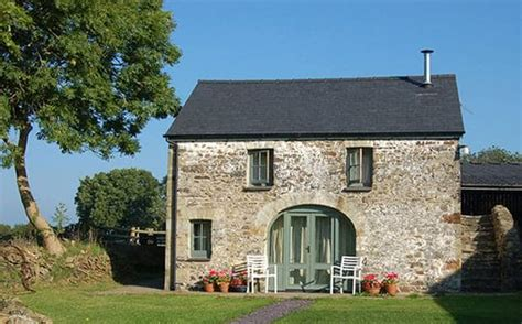 west country cottages self catering and cottage holidays guide telegraph