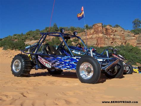jeep sand rail brm offroad graphics for your sand rail buggy jeep and