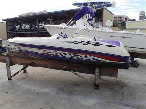 regal rush jet boat for sale regal rush jet boats for sale