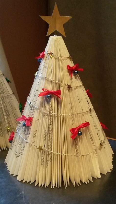 christmas tree christmas paper christmas crafts