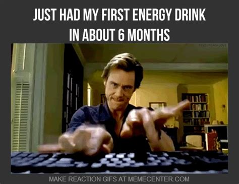 Energy Drink Meme - energetic memes image memes at relatably com