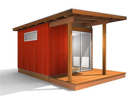 prefab cabin kit    coastal prefab cabin kits