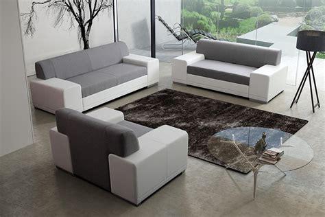 Modern Furniture Sofa Sets Modern Sofa Set Ontario 3 2 1 Arthauss Furniture