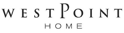westpoint home reviews brand information wp ip llc