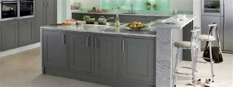 Handmade Kitchens Glasgow - kitchen cabinets uk skyline kitchens handmade bespoke