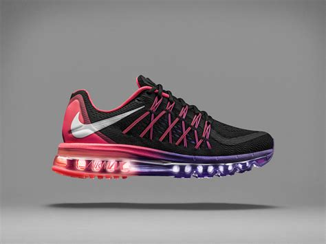 Nike Air Max 2015 photo nike debuts new air max 2015 sneakers bso part 3