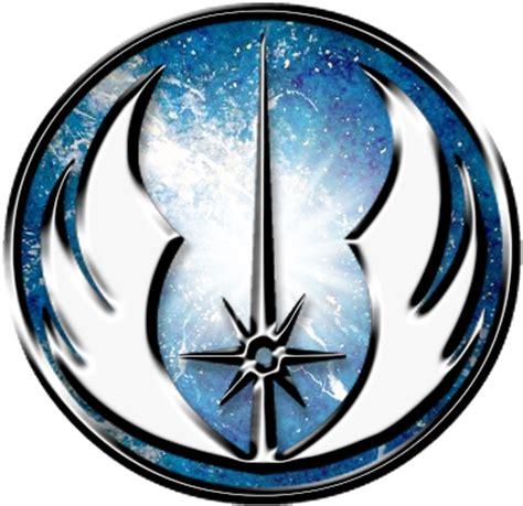 jedi order star wars fanon fandom powered by wikia