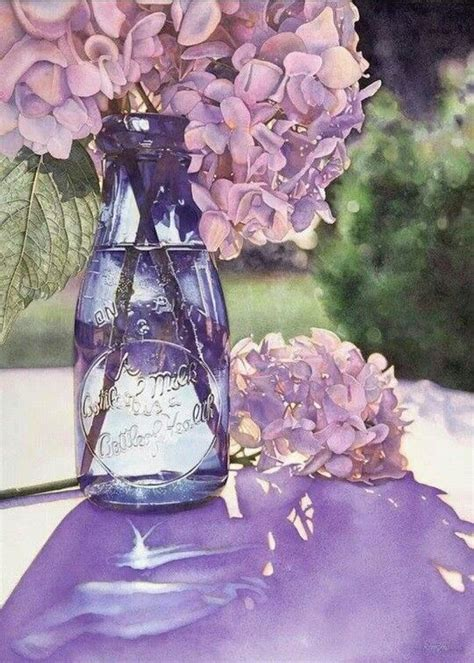 watercolor tutorial glass 253 best images about 180 175 still life art on