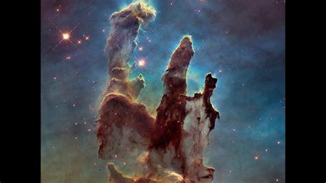 imagenes mas sorprendentes del universo las mejores fotos del universo captadas por el telescopio