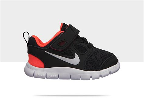 nike toddler boy shoes nike school shoes nike toddler athletic shoes