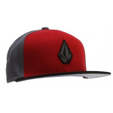 Topi Baseball Volcom 19 best images about r on fashion caps