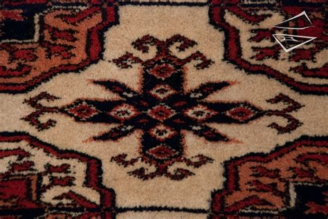 12 by 12 rugs bokhara square rug 12 12