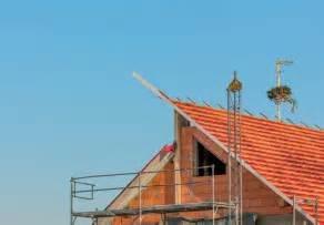 Wieviel Kostet Ein Einfamilienhaus by Kosten Vom Rohbau Beim Einfamilienhaus 187 Faktoren Mehr
