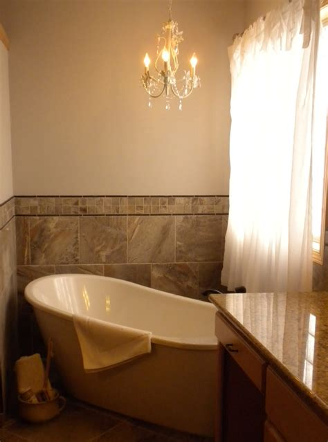 replacing tile around bathtub 25 best images about bathrooms by red house remodeling on