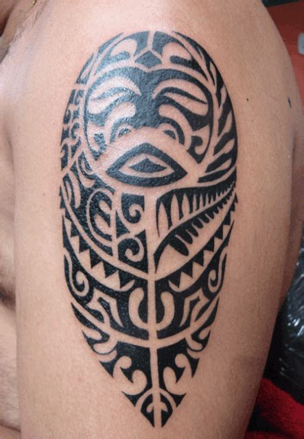 hawaiian islands tattoo designs tattooz designs hawaiian tribal tattoos designs hawaiian