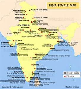 where is temple on the map october 2013 one page hinduism