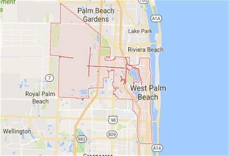 west palm map pianos for sale in florida bobb s pianos organs