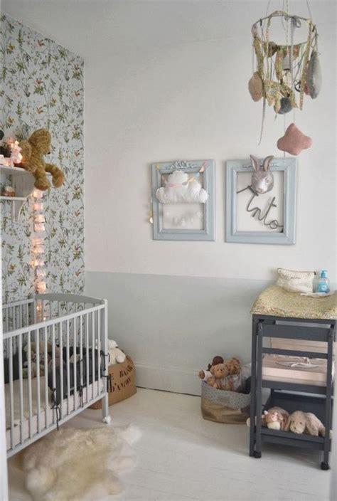 suspension chambre bébé garçon cevelle com inspiration chambre adulte