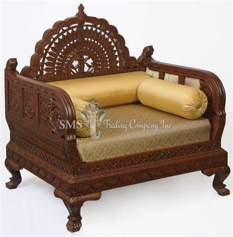 Bedroom Furniture Set diwans day beds diwan sets